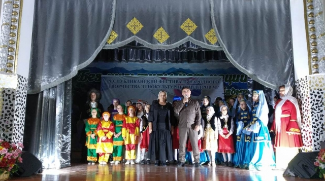 V_SHelkovskom_raiyone_sostoyalsya_respublikanskiiy_festival__narodnogo_tvorchestva_etnokul_turnykh_tsentrov