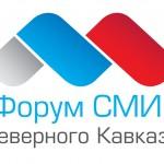 вапрв424254р