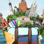 russian-tourizm