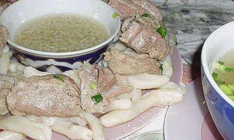 zhizhig-galnash9